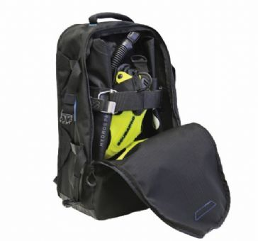 SCUBAPRO BUOYANCY SPARES - HYDROS PRO CARRY BAG